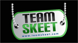 Conta teamskeet premium assinatura login