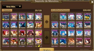 Conta Top Global 22 nat 5 1 ld, bj5 pronto, toan e hard auto