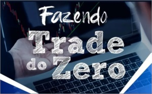Cursos Day Trade, Swing Trade, Scalping, Buy and Hold, OB