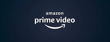 Amazon Prime Vídeo 3 Dispositivos . 30 dias