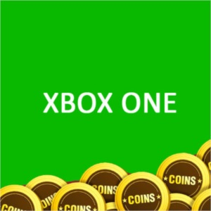 Fifa 21 Coins Xbox One