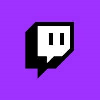 150 seguidores na Twitch
