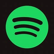 SPOTIFY PREMIUM - 1 ANO - SOMENTE ANDROID - P. DIGITAL