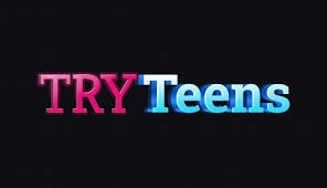 Teencoreclub
