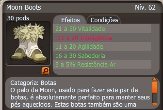 Set sabedoria completo  level 60 - (SPIRITIA)