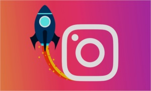 INSTAGRAM FOLLOWERS - SEGUIDORES PARA INSTAGRAM