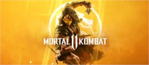 MORTAL KOMBAT 11 - AFTERMATH COLLECTION + TODAS DLCs