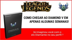 Ebook do bronze ao diamante + Guia de runas reforjadas