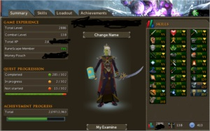 Comp Cape varios 120