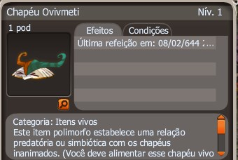 VENDO SET OVIVMETI LEVEL 20 (SPIRITIA)