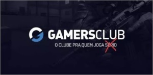 Hack Gamersclub Cs Go Aimbot E Trigger Gc