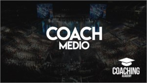 COACH / MID LANER [ COACHING ACADEMY ]