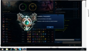 ELO JOB / DUO BOOST / A PARTIR DE 7 REAIS