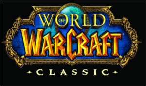100 Gold - Wow Classic - Faerlina Horda