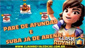 eloboost clash royale