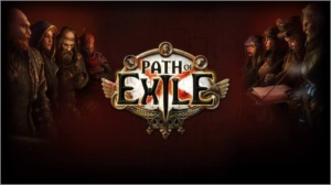Leveling - Path of Exile