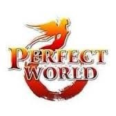 MOEDAS PERFECT WORLD 1KK (PHOENIX)