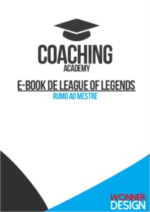 EBOOK - COACHING ACADEMY