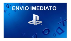 Playstation Plus 14 Dias e PS NOW 07 Dias