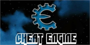 🎩CHEAT ENGINE TODAS AS VERSOES🎩
