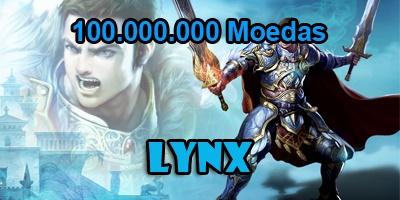 100 000 Perfect