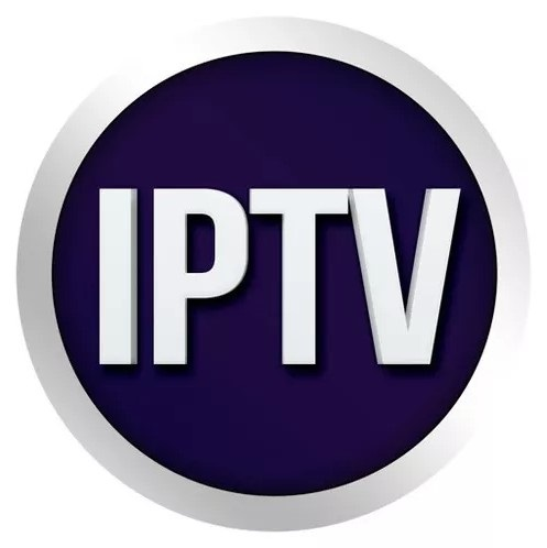 Lista Ip-tv Mensal Webplayer | App / Pc Tv Android