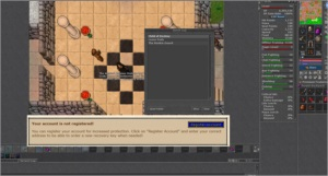 KNIGHT 74 EM ZUNERA PREVIEW WORLD (SEM REGISTRO)