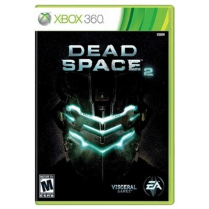 Dead Space 2 Xbox 360 One Digital Online