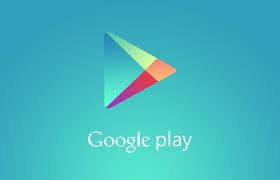 GOOGLEPLAY - CREDITOS GOOGLE PLAY