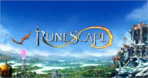 runescape 3 gold cash