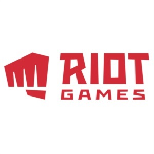 1.920 Riot Points - LOL BR