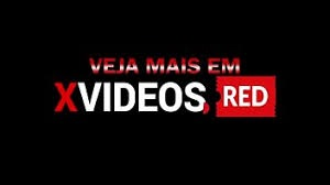 ☻XVIDEOS.RED ACESSO 15$ 1 Mês