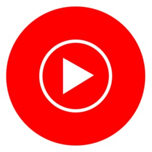 YouTube Music Vitalício