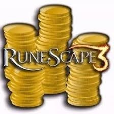 Rs3 - Gold 0,70/M