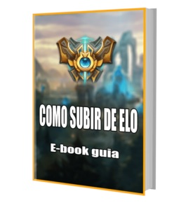 Ebook HIGH ELO!