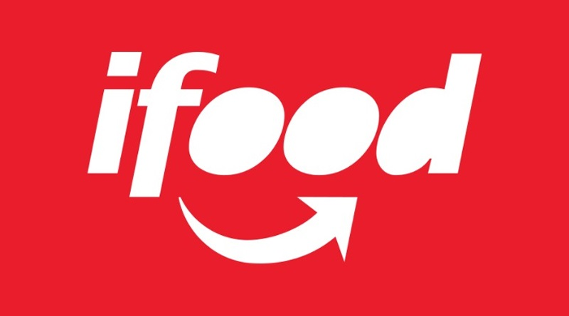 Aprenda como Vender no iFood do Zero