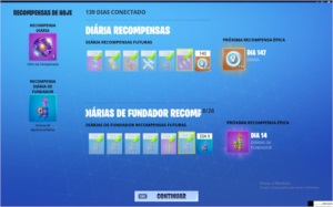 »>Conta Fortnite Com Salve o Mundo e GTA V <«