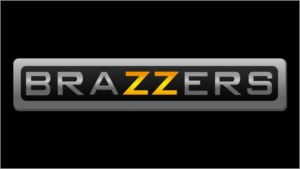ACESSO BRAZZERS + REALITYKINGS + 11 SITES R$ 30,00 6 MESES