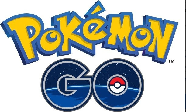 Encher Bag Pokemon Go - Sem Risco !! Tempo Limitado