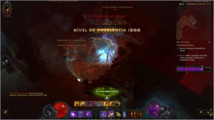 Diablo 3 Power Level Paragon 500-1000