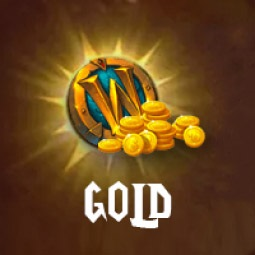 Wow Classic Gold Ouro - 100g - Sulfuras - Horda