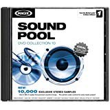 Soundpool: Blockbuster Complete - software original