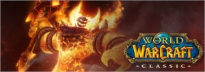 Gold Ouro - WoW Classico - World of Warcraft