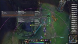 COMO BAIXAR/TER SCRIPTS DE LEAGUE OF LEGENDS