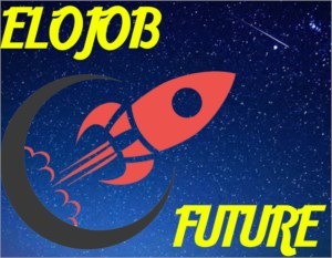 ELOJOB FUTURE, O MAIS BARATO DO MERCADO